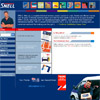 Snell Packaging & Safety Products