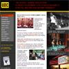 UDC   Universal Dance Creations
