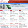 Fame Hosting - Top Website hosting company in India