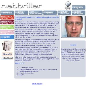 NetBriller