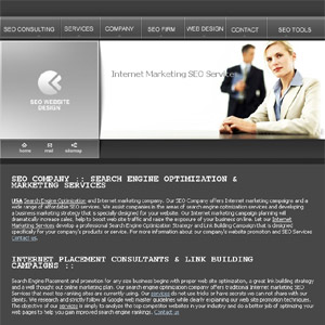 SEO by Seocompanyservices.com