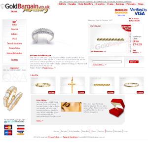 Gold Jewellery Online