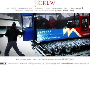 J.Crew - Womens & Mens Clothing