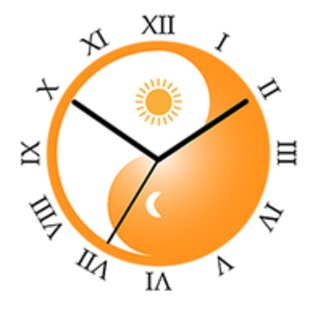 Sun & Moon Times